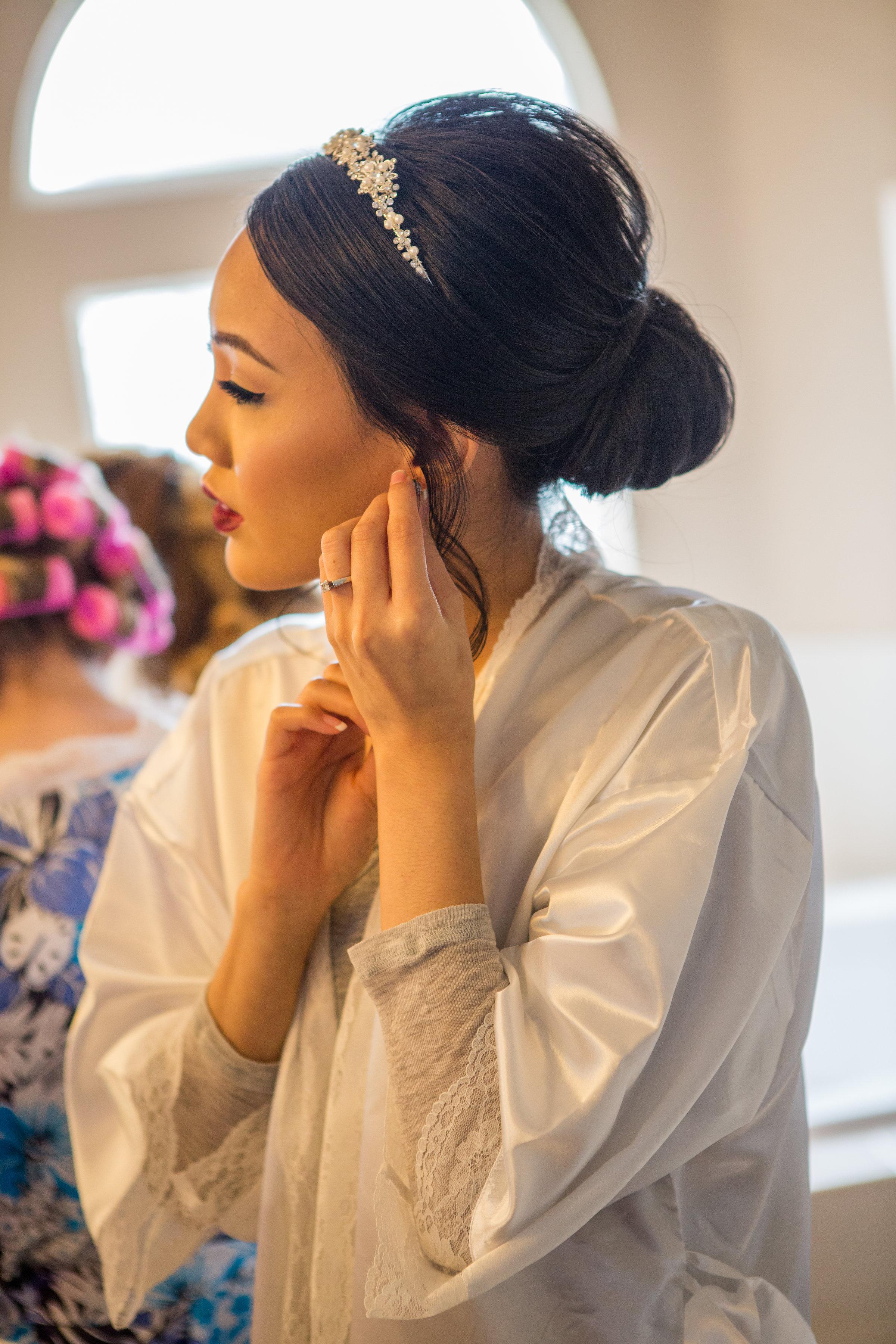 wedding-hair-bride