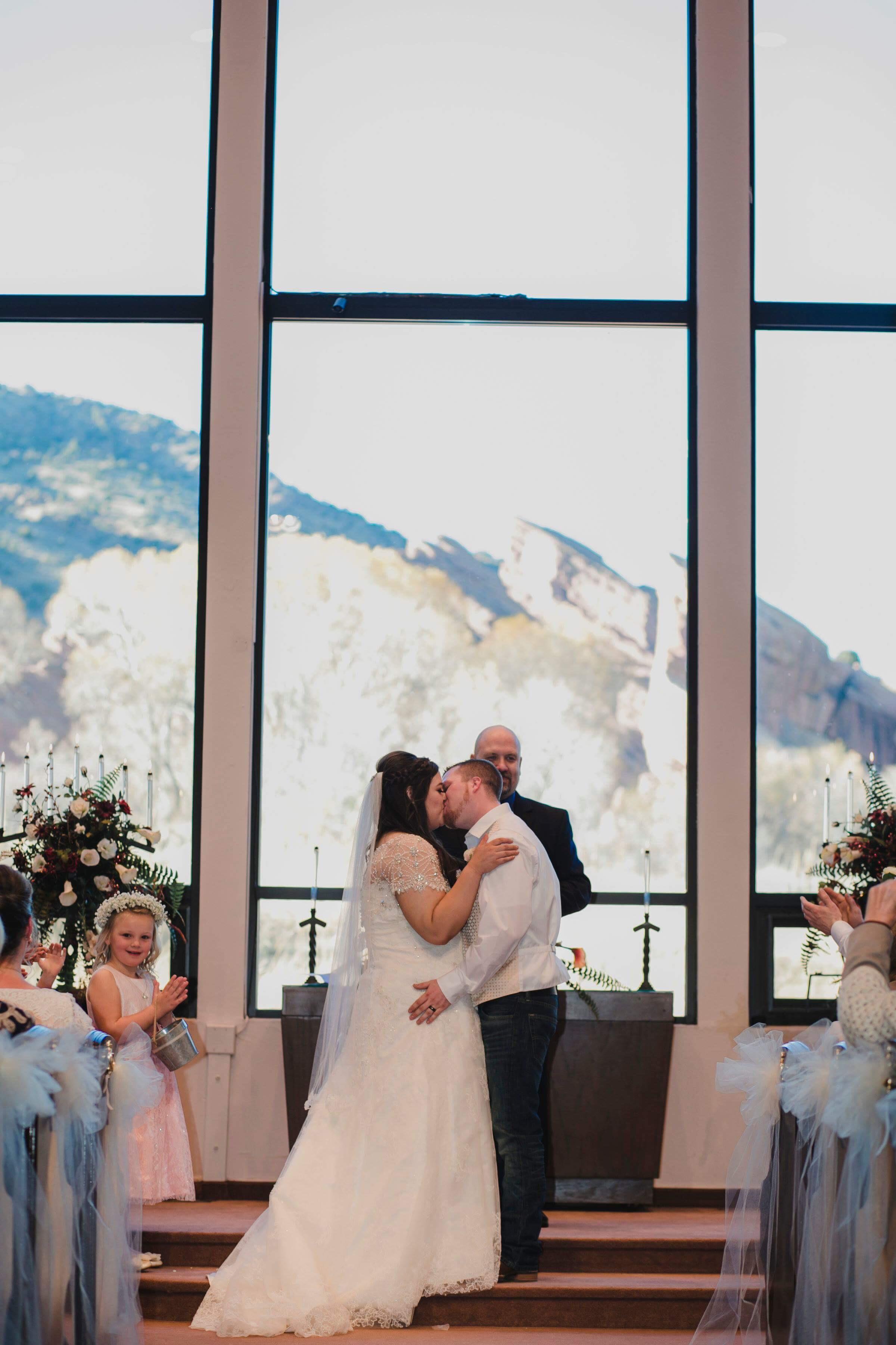 Denver-wedding-hairstylist-bride-beauty