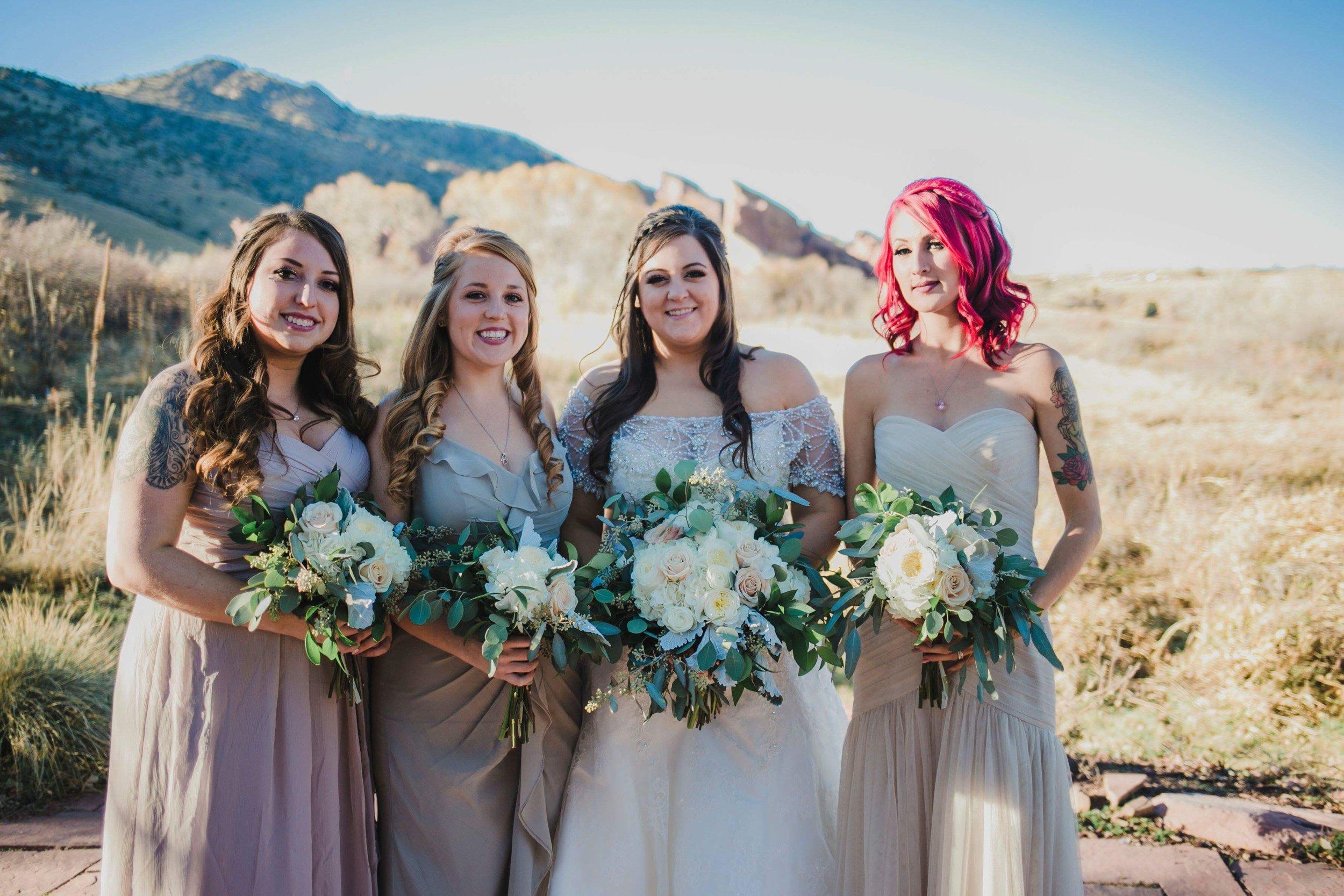 Denver-wedding-hair-hairstylist
