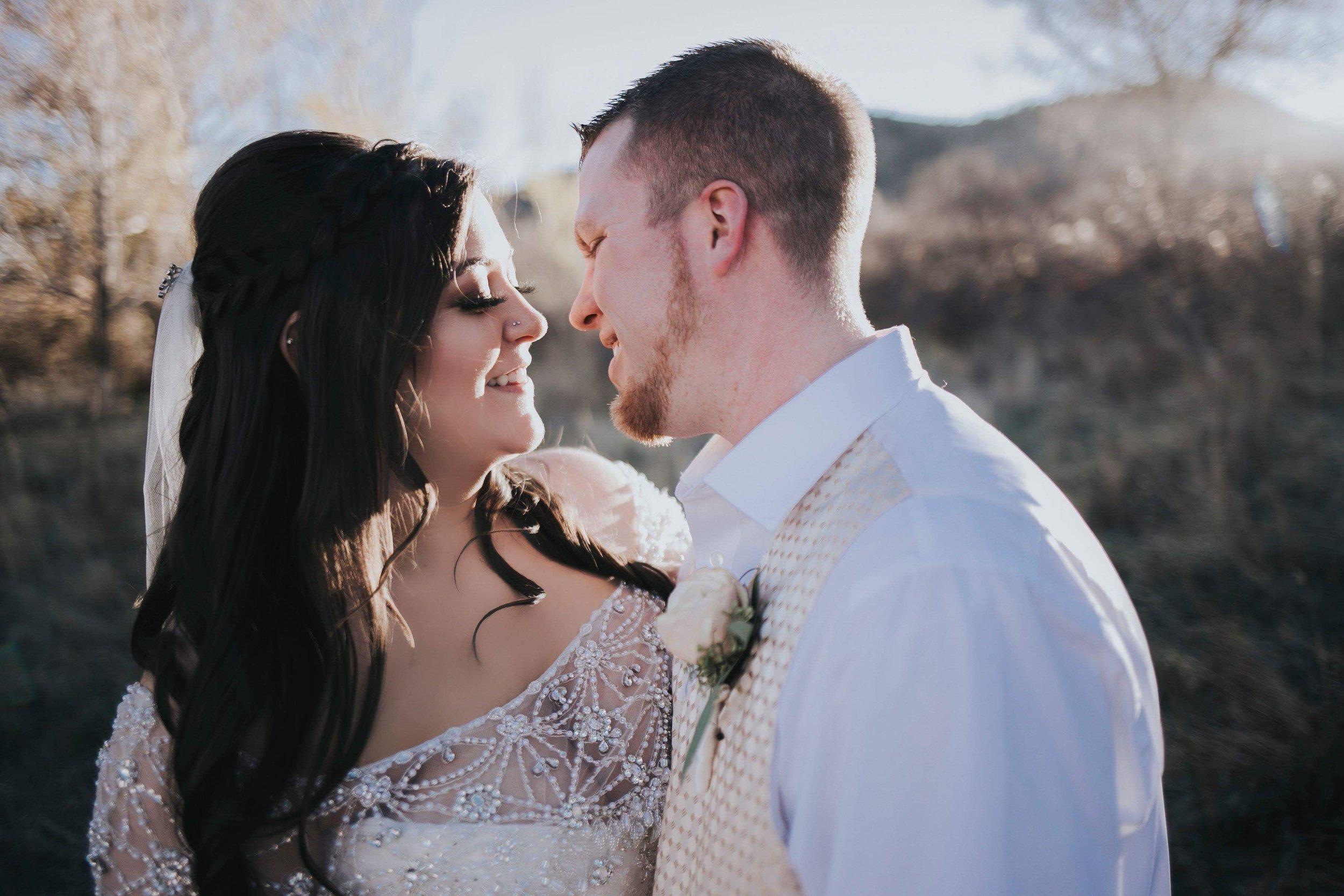 Denver-wedding-hairstylist-updo