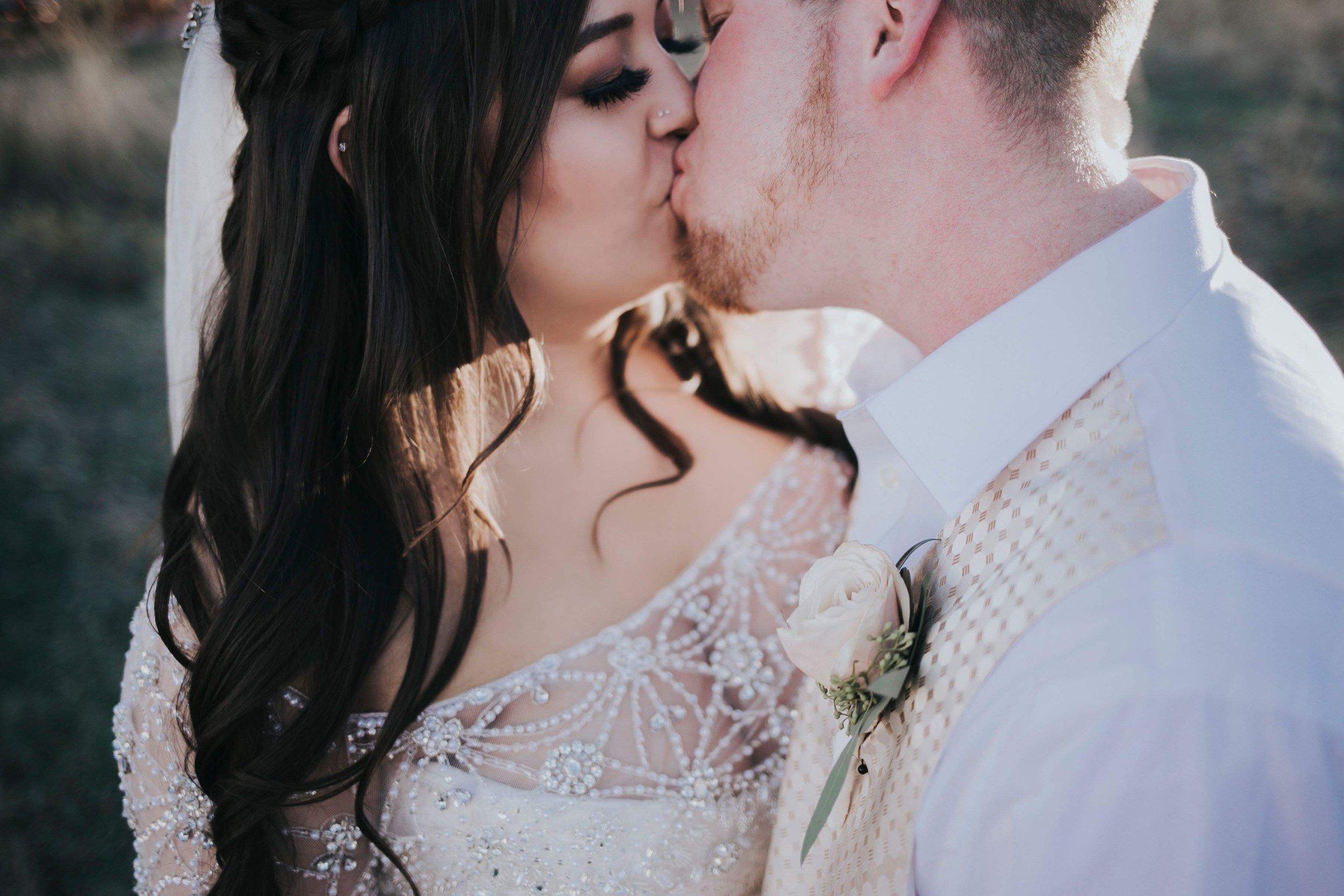 bride-beauty-braids