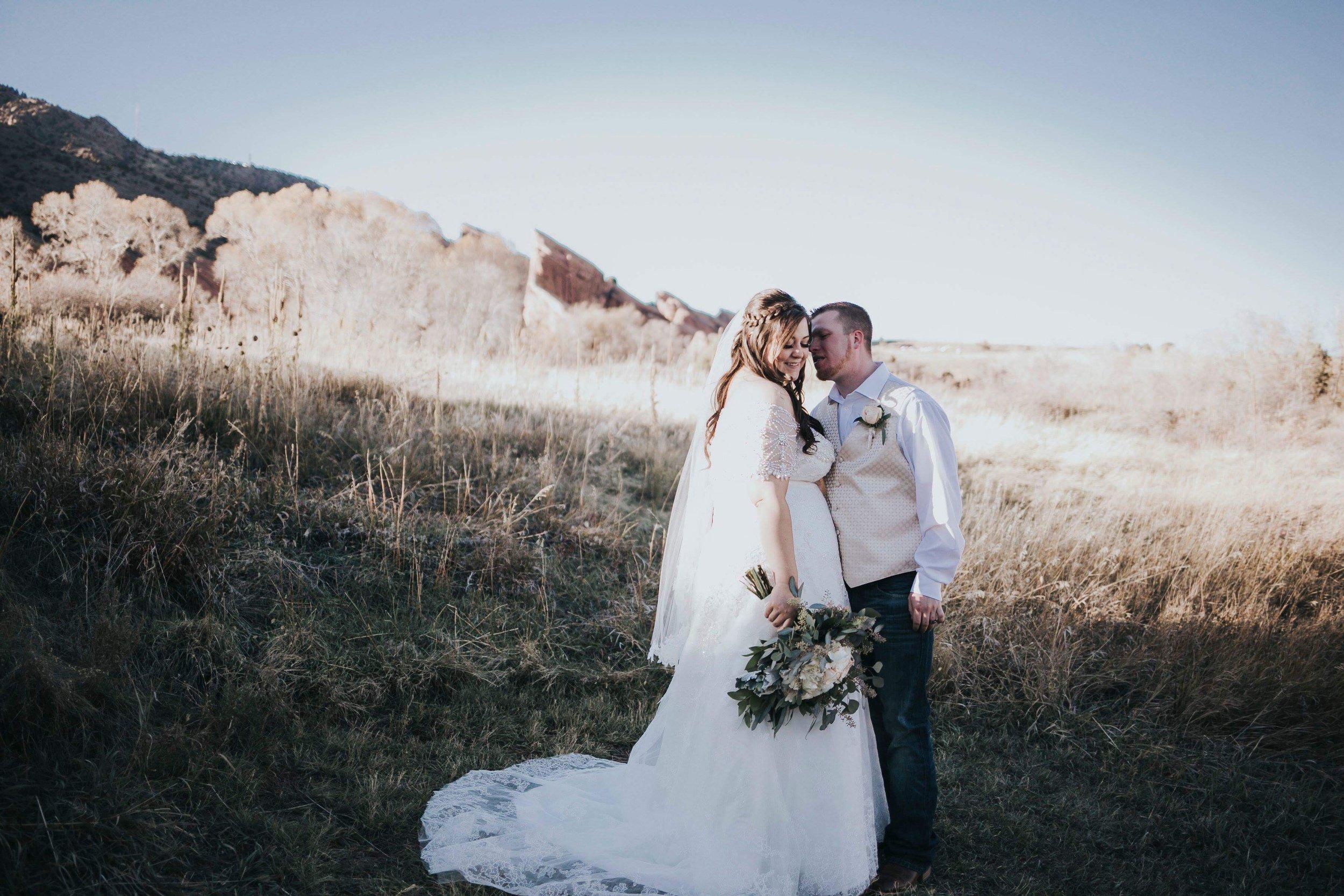 Denver-wedding-hairstylist-hair-bride