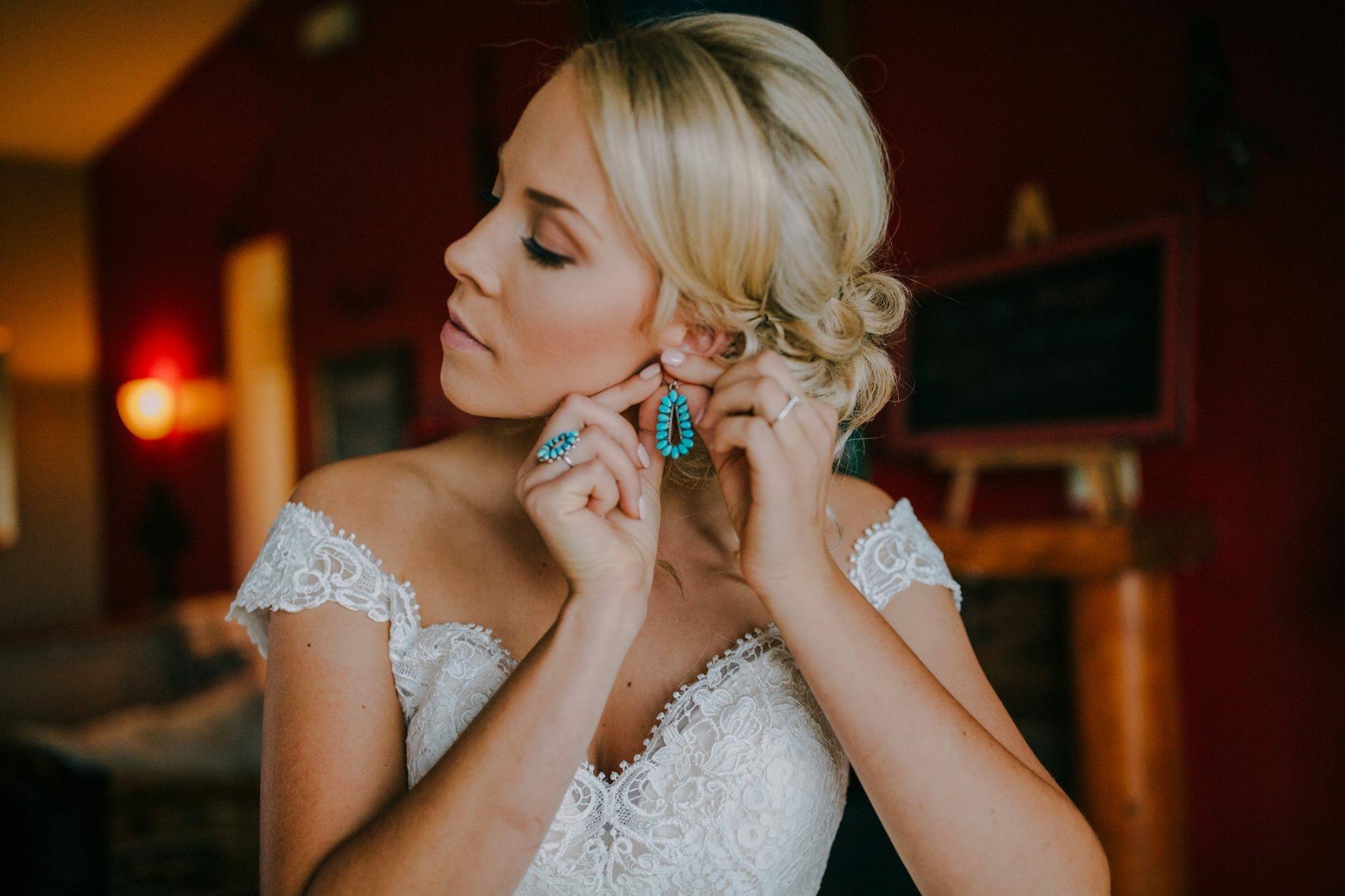 bridal-hair-wedding