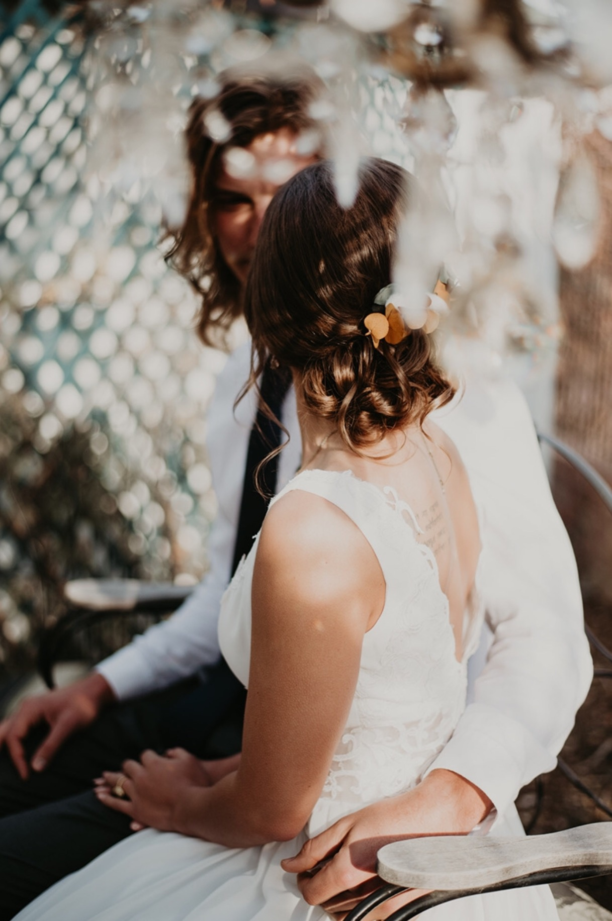 bride-beauty