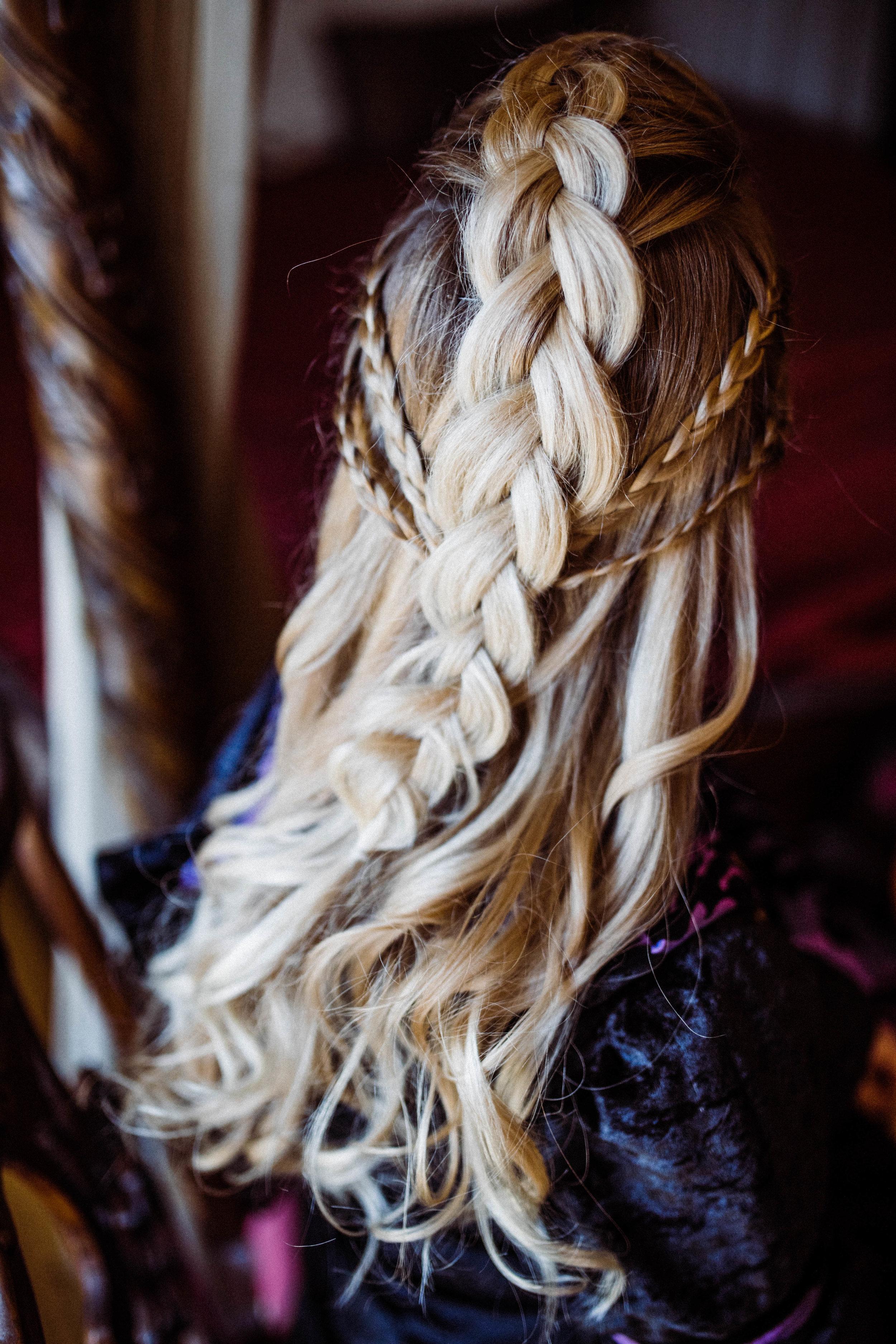 Denver-wedding-hair