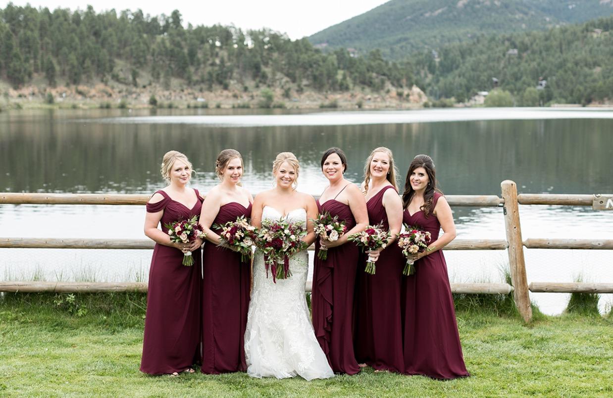 wedding-hair-bridal