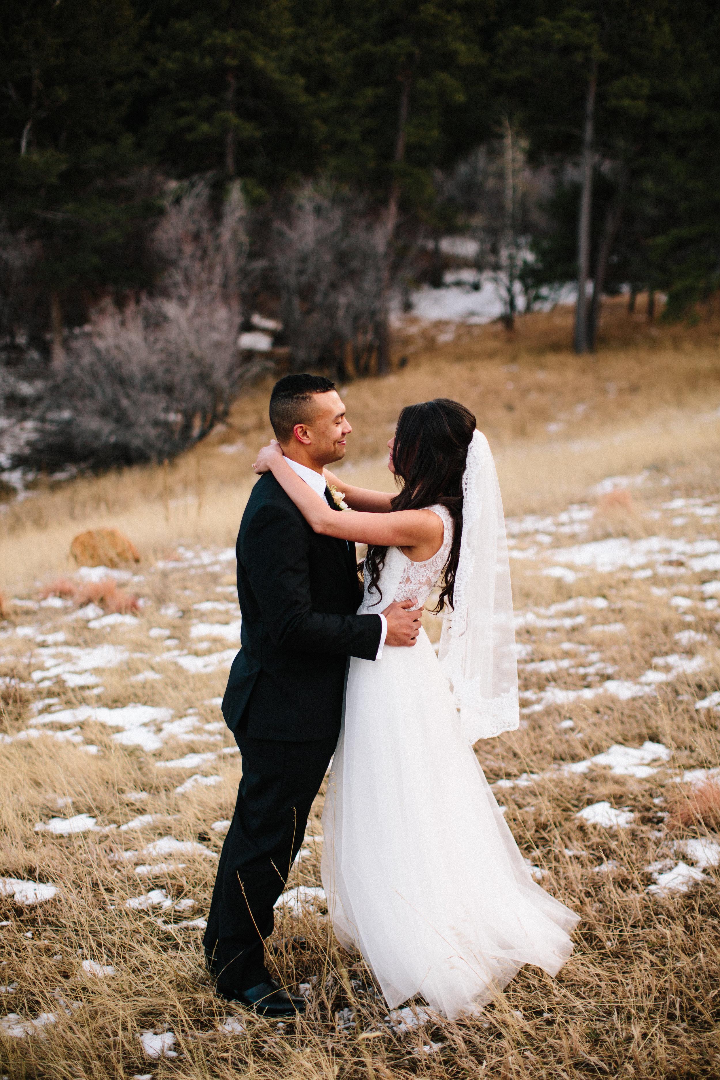 Denver-wedding-hair-hairstylist-bridal