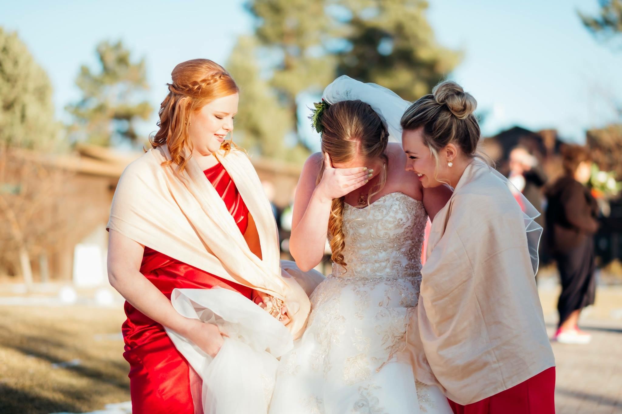bridal-hairstylist