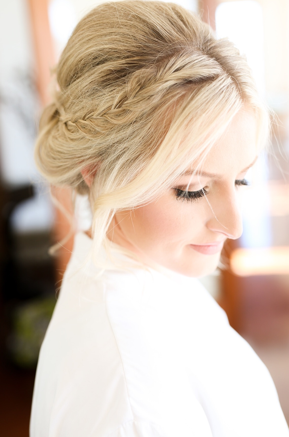 bride-styled-shoot