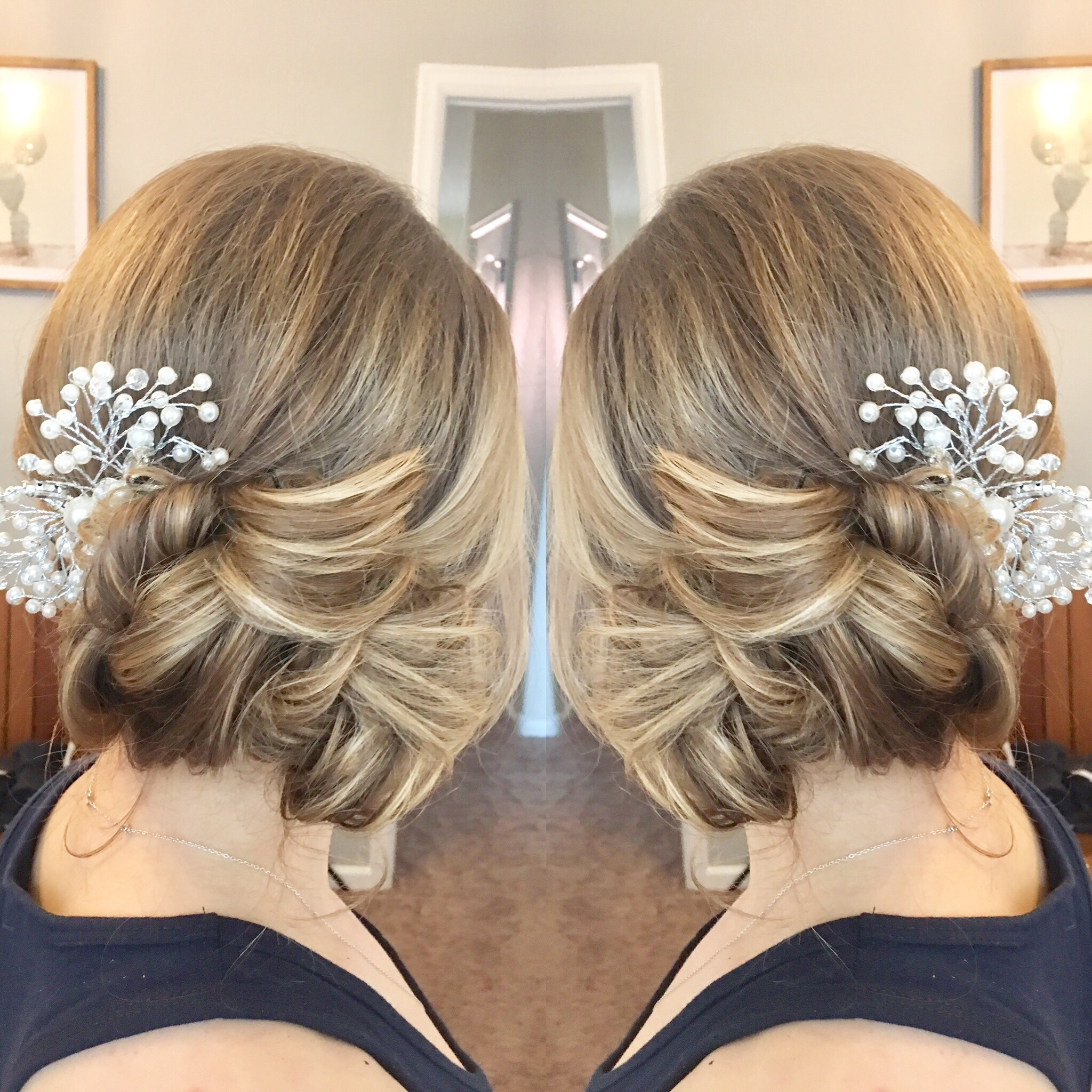 Denver-wedding-hair