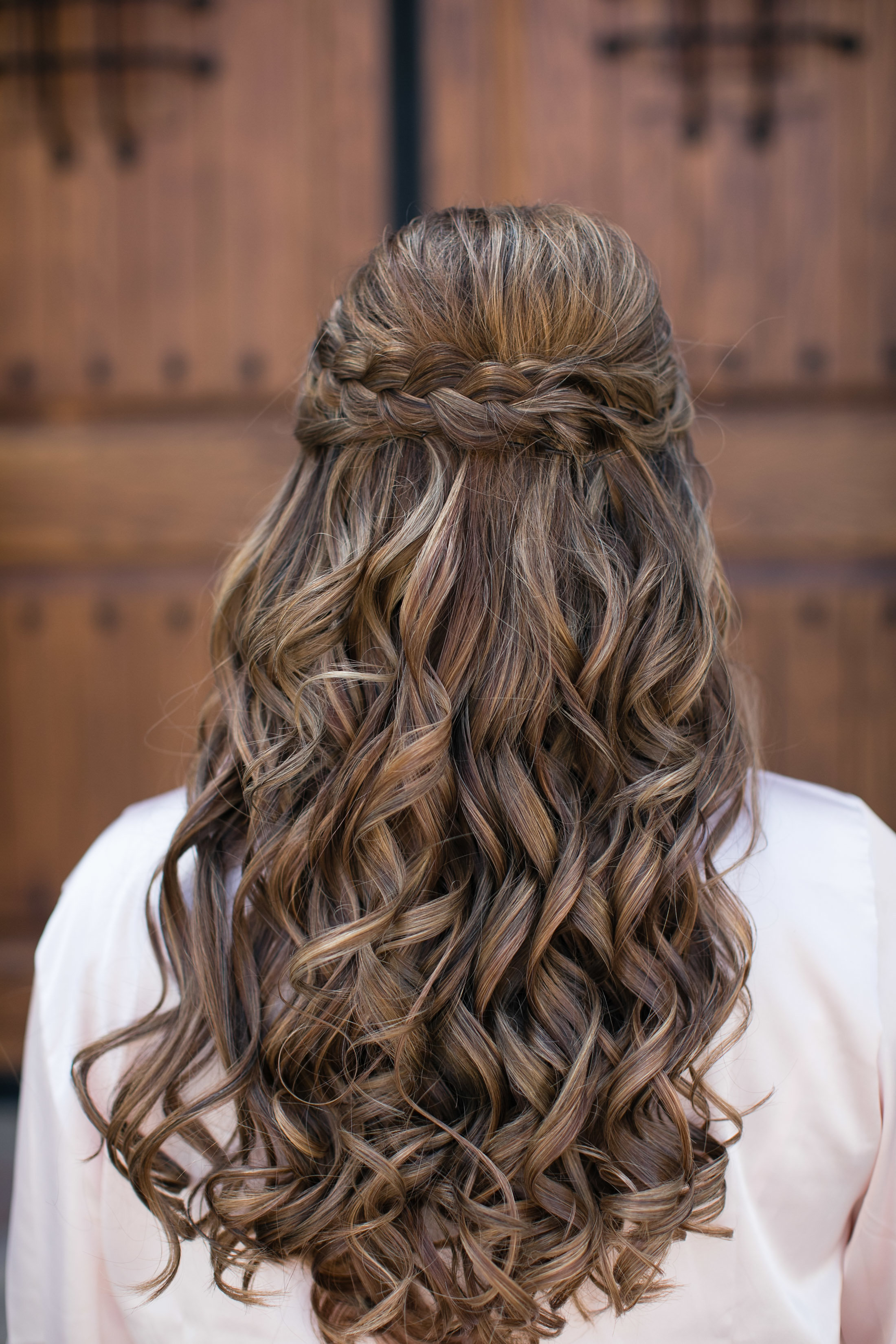 Denver-wedding-makeup-and-hair