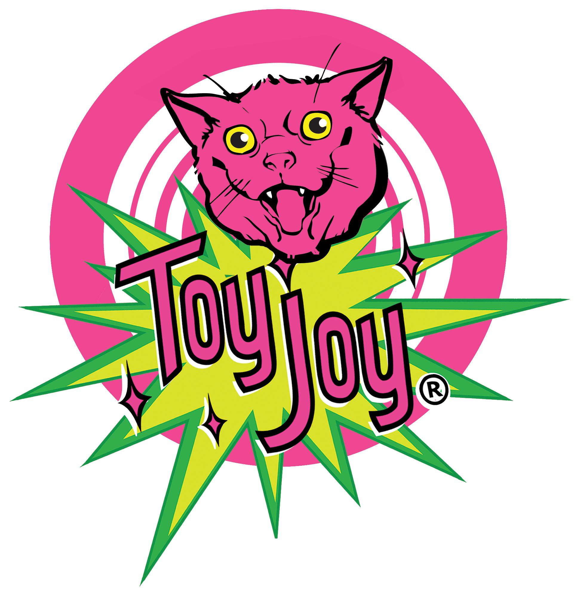 Toy Joy Catz