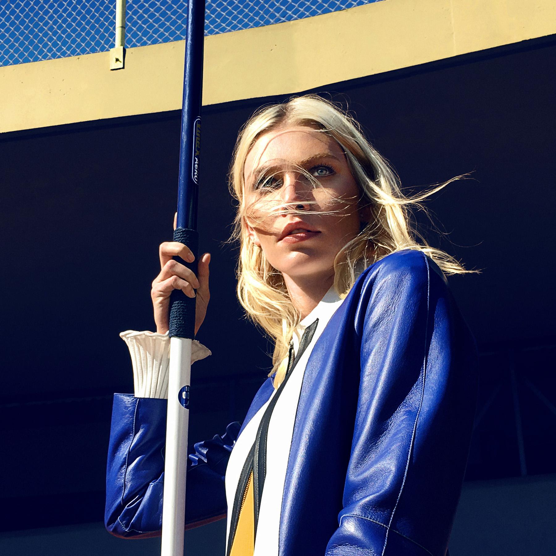 20/2 Harpers Bazaar Brazil