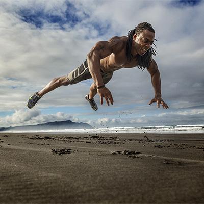 20/2 Surf & Sand