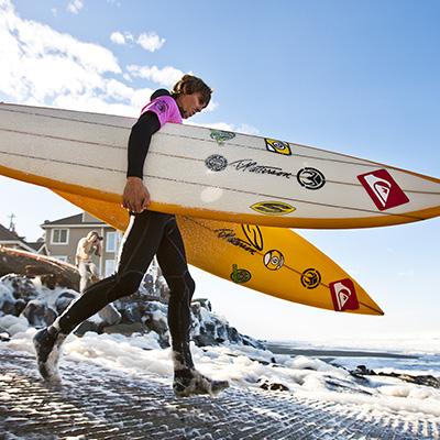 20/2 Surf
