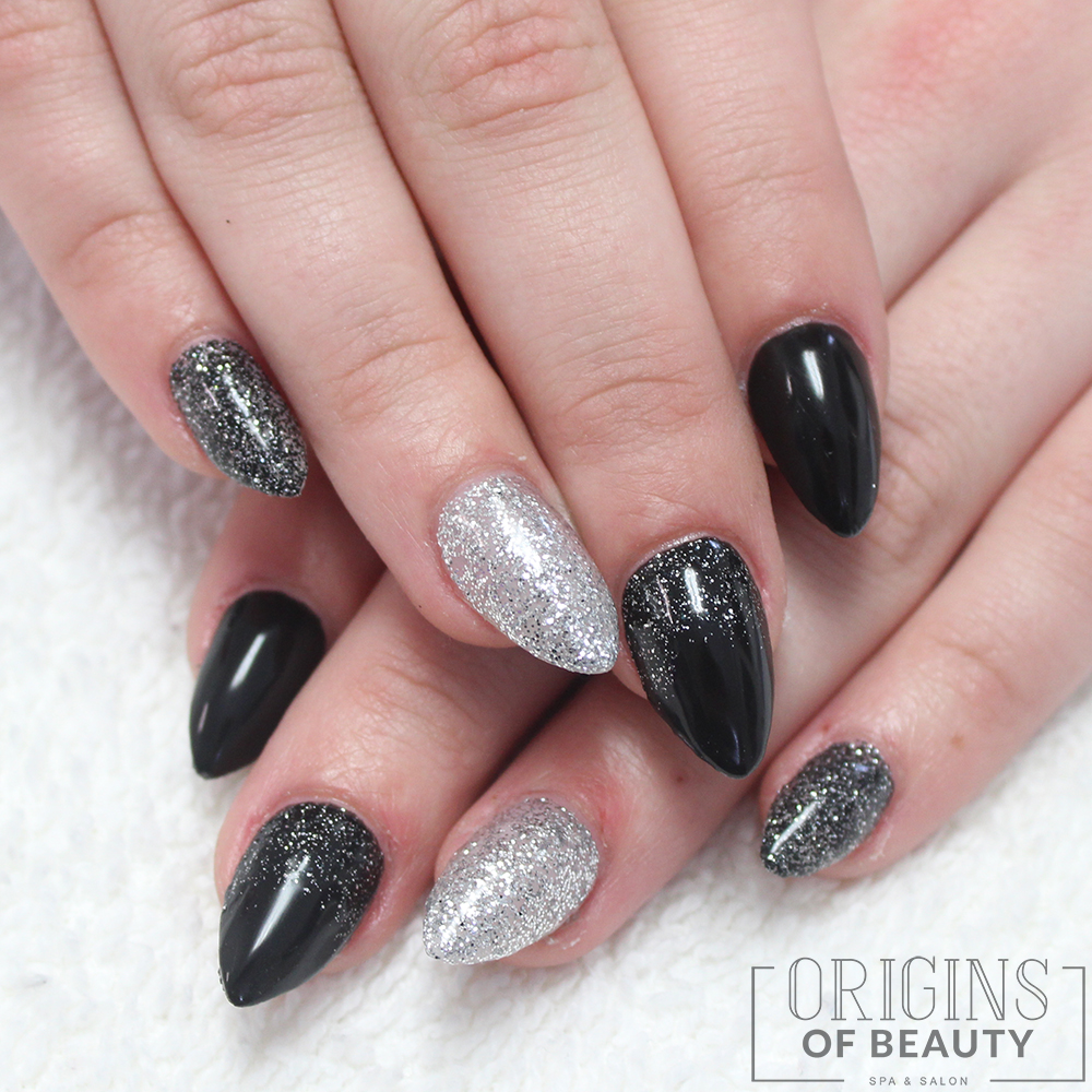 Magic - Universial Black, Britanna Silver and Precious Charcoal - Isabelle (3).jpg