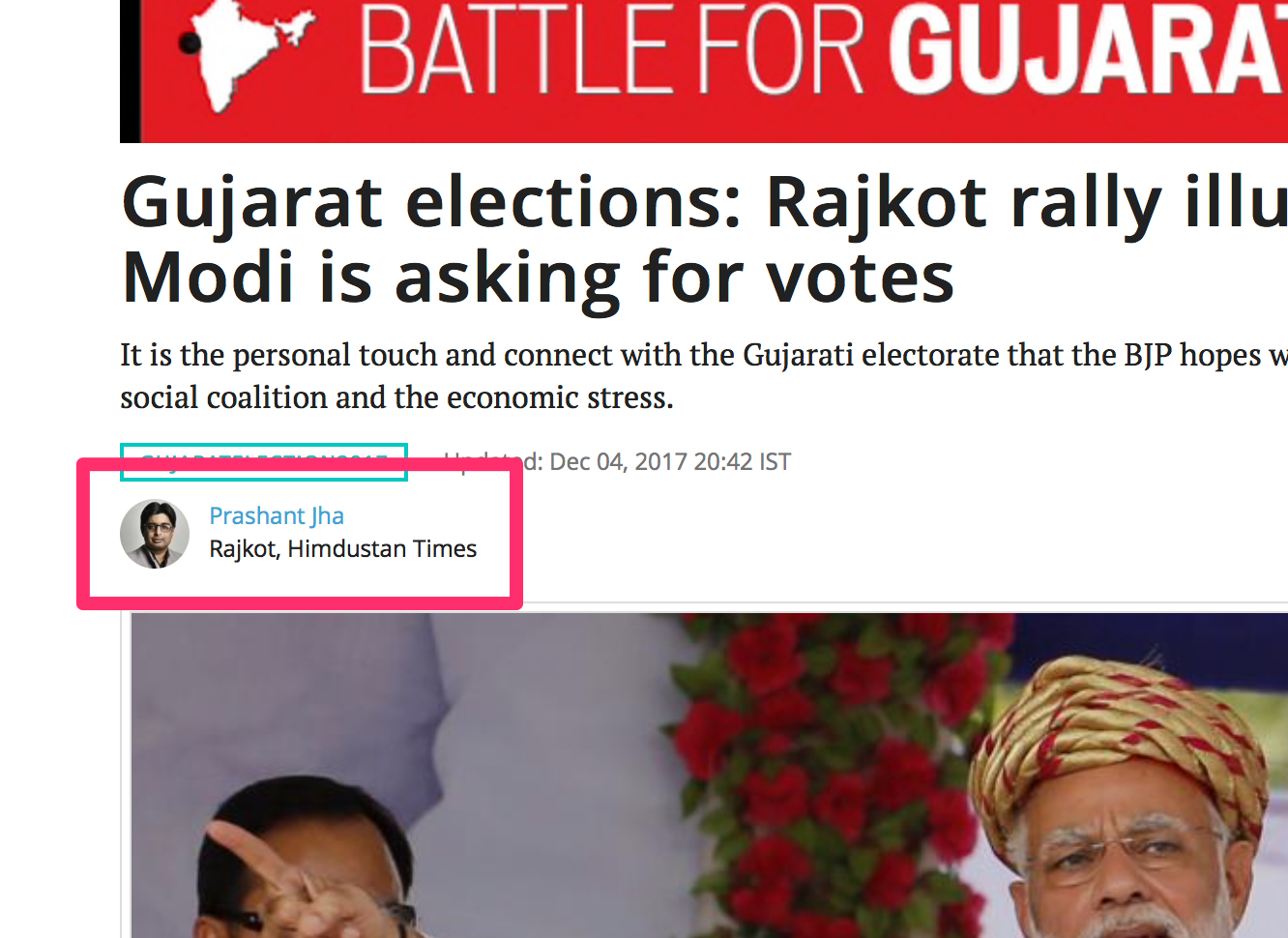 Gujarat_elections__Rajkot_rally_illustrates_how_PM_Modi_is_asking_for_votes___assembly-elections_Gujarat-2017___Hindustan_Times.png