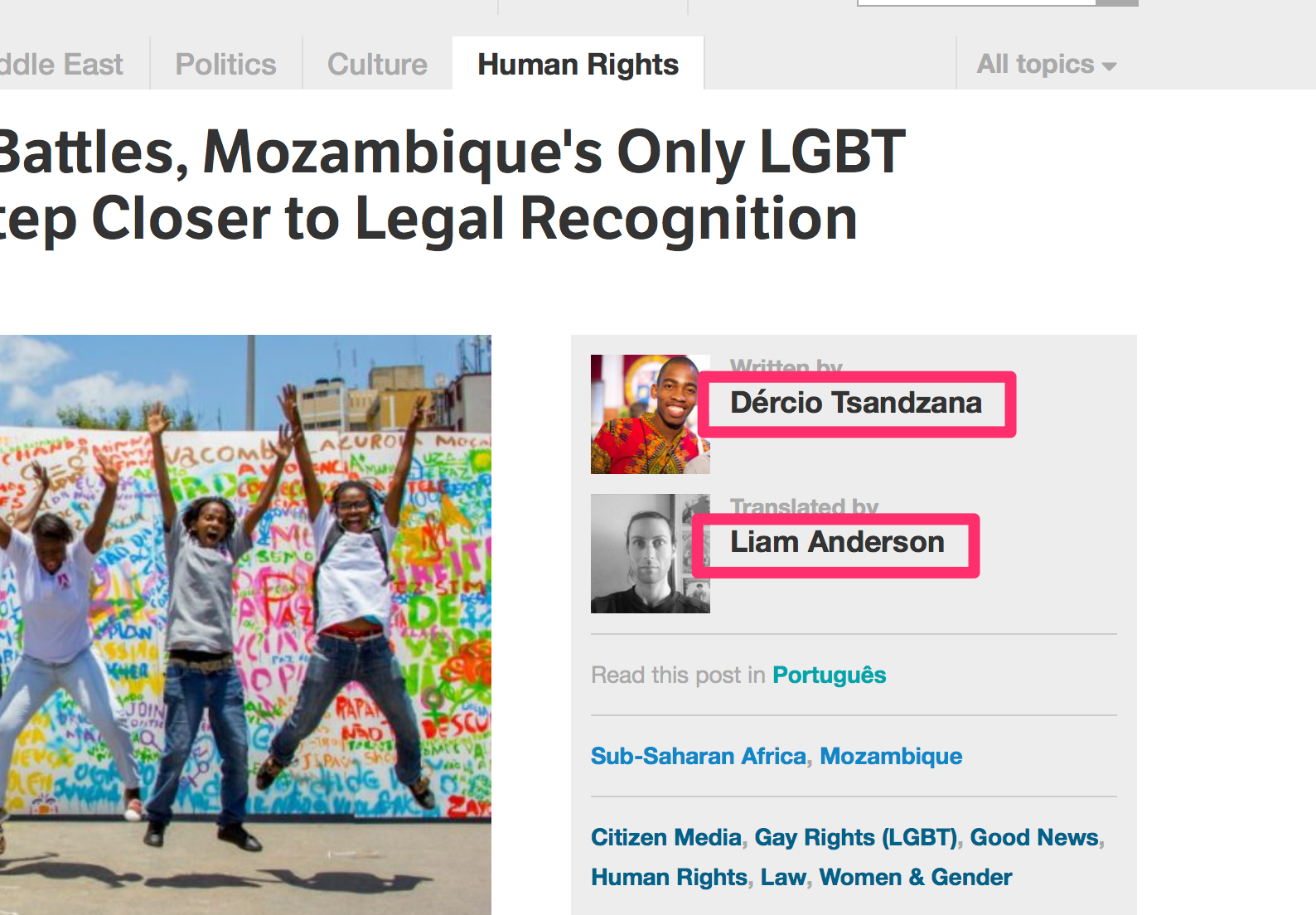 After_10_Years_of_Legal_Battles__Mozambique's_Only_LGBT_Organization_Takes_a_Step_Closer_to_Legal_Recognition_·_Global_Voices.png