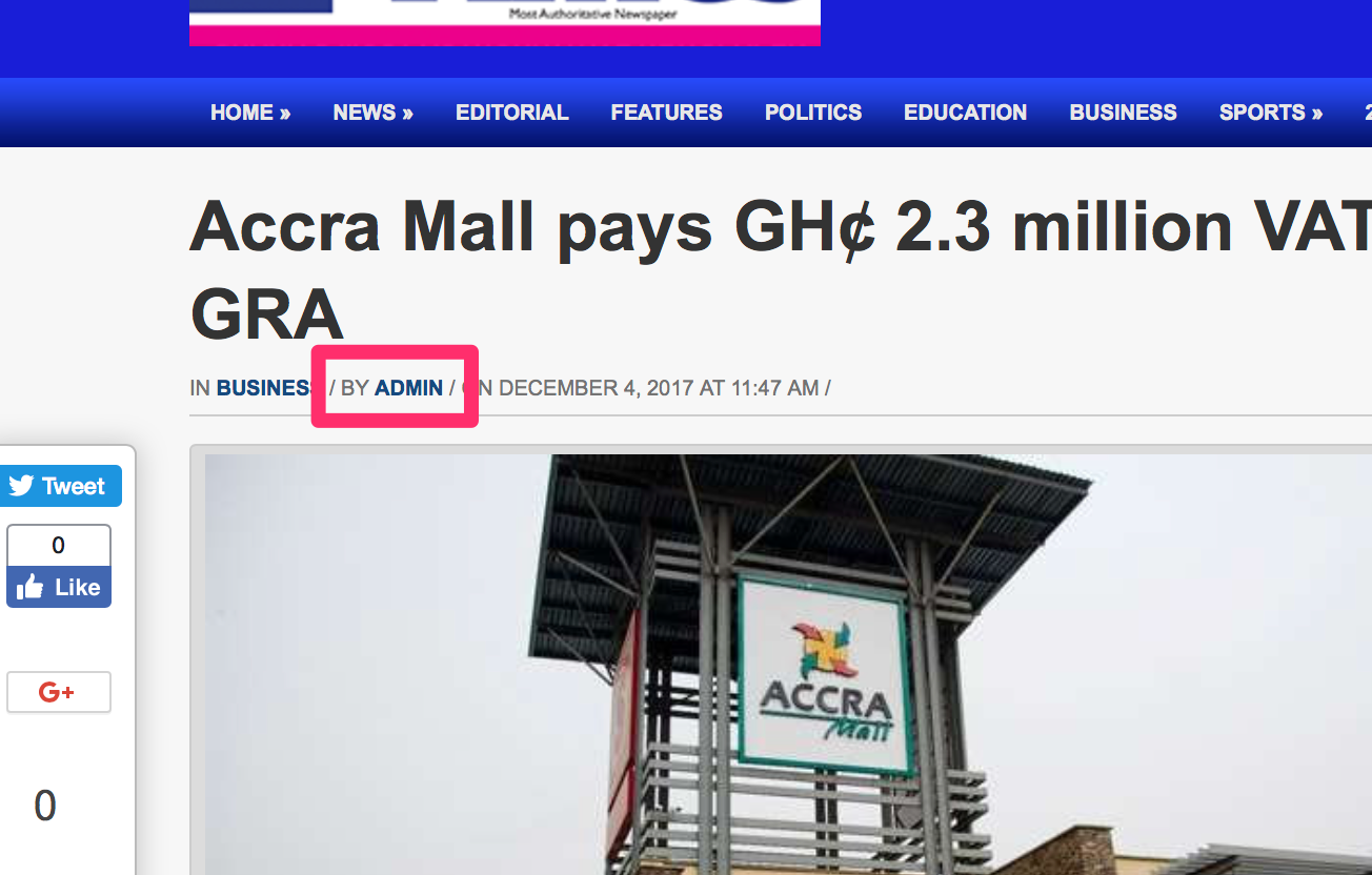 Accra_Mall_pays_GH¢_2_3_million_VAT_to_GRA_-_Ghanaian_Times.png