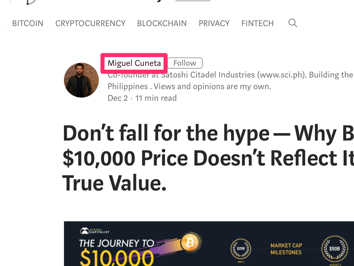 Don't_fall_for_the_hype_—_Why_Bitcoin's__10_000_Price_Doesn't_Reflect_Its_True_Value_.png