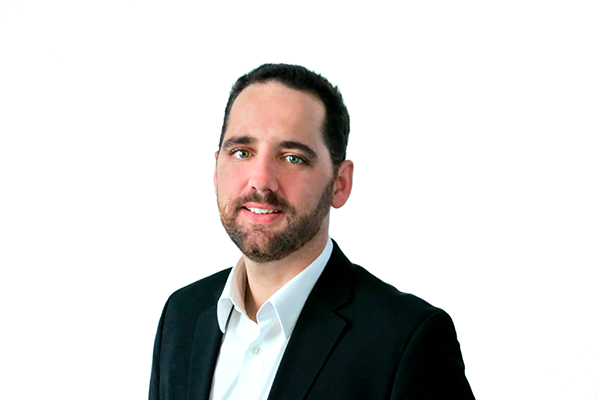 Alejandro Romero - Alto Data Analytics
