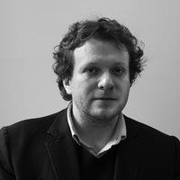 Peter Pomeranzev - London School of Economics