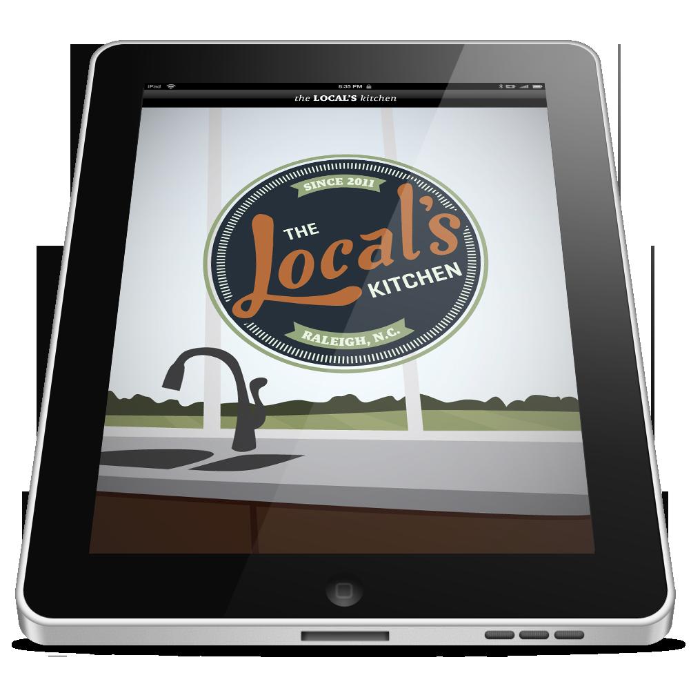 locals_market_tablet_1.jpg