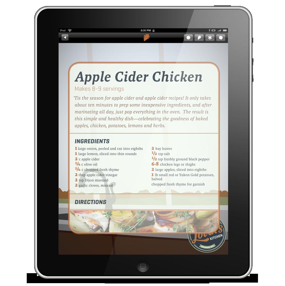 locals_market_tablet_2.jpg