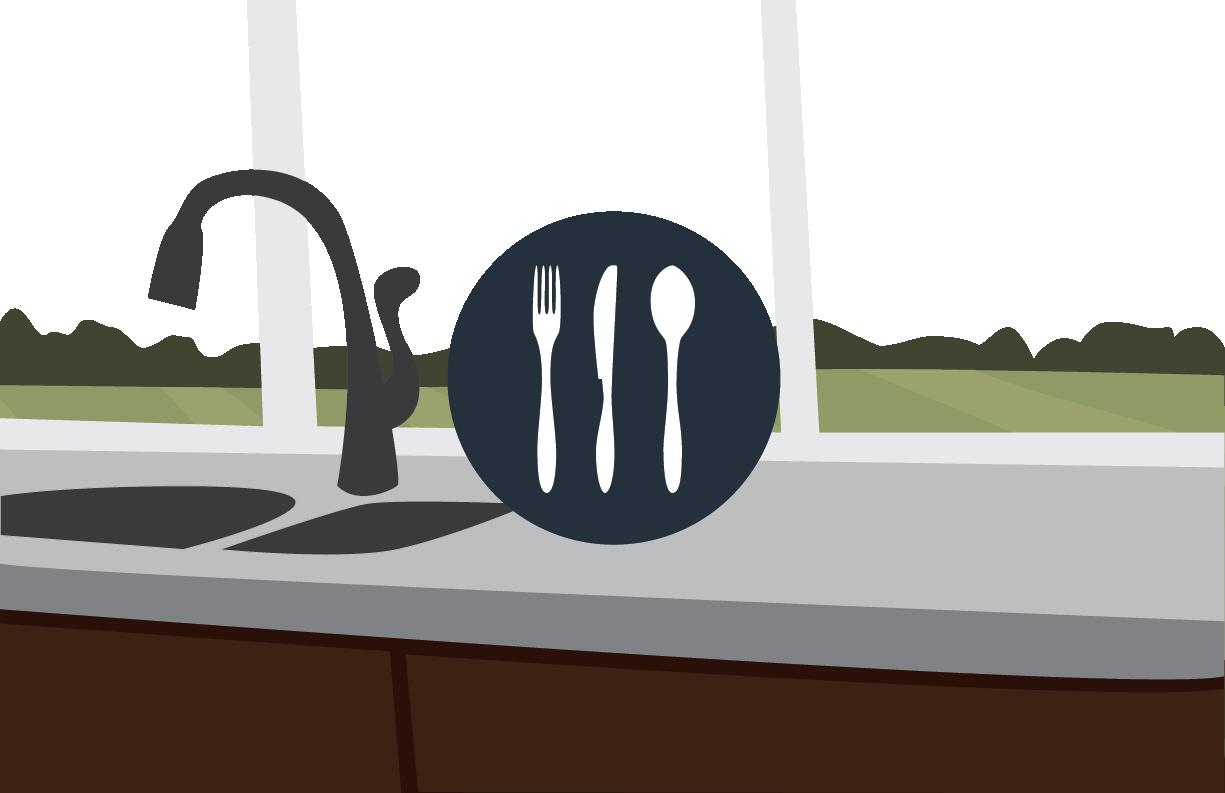 kitchen_illustration.png