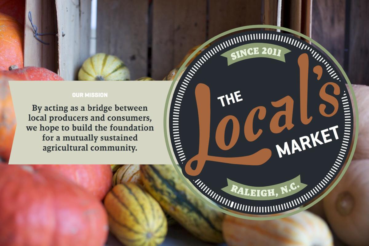 locals_market_2.png