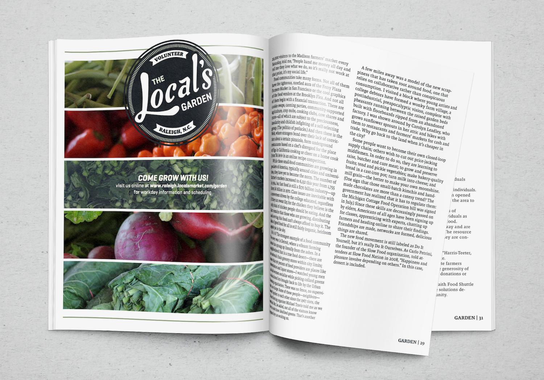 locals_market_magazine_4.png