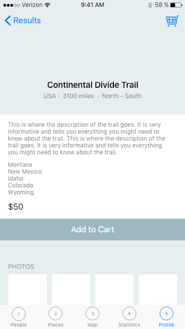trail_guide_wire_10.png