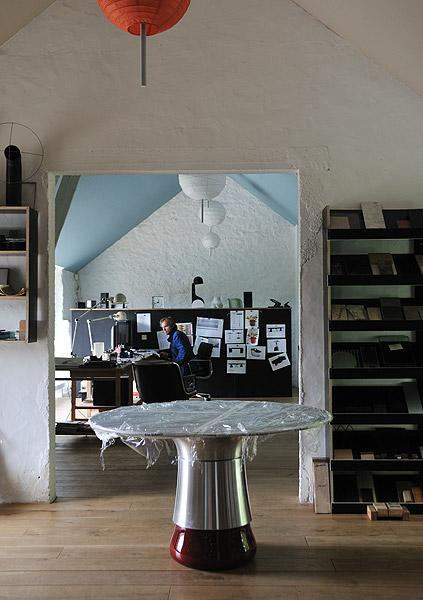 Eric Shmitt Studio 5.jpg