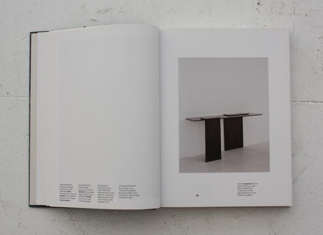 RP_EricSchmitt_Book-3.jpg