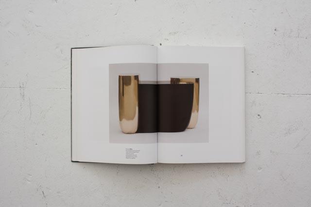 RP_EricSchmitt_Book-4.jpg