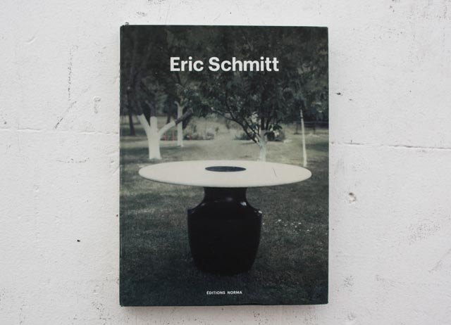 RP_EricSchmitt_Book-9.jpg