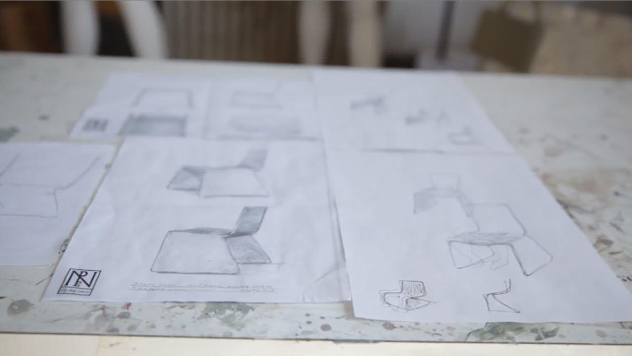 Positano Blueprint.jpg