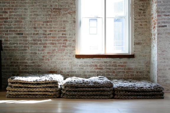 Dana Barnes Looped Textile Furnishing1.jpg