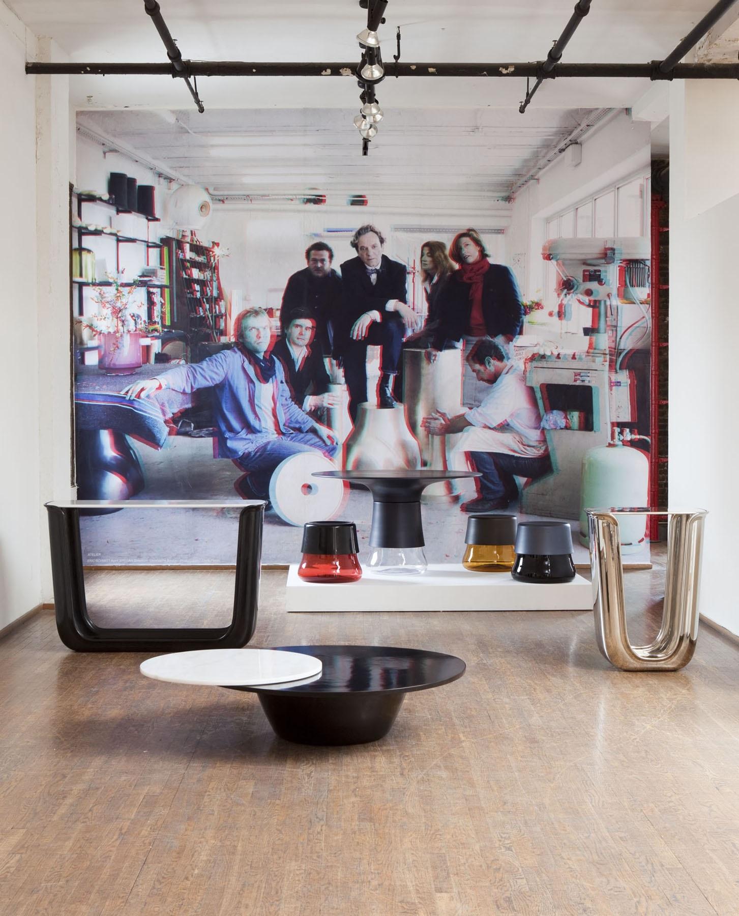 Ralph Pucci-Eric Schmitt showroom shots (2).jpg