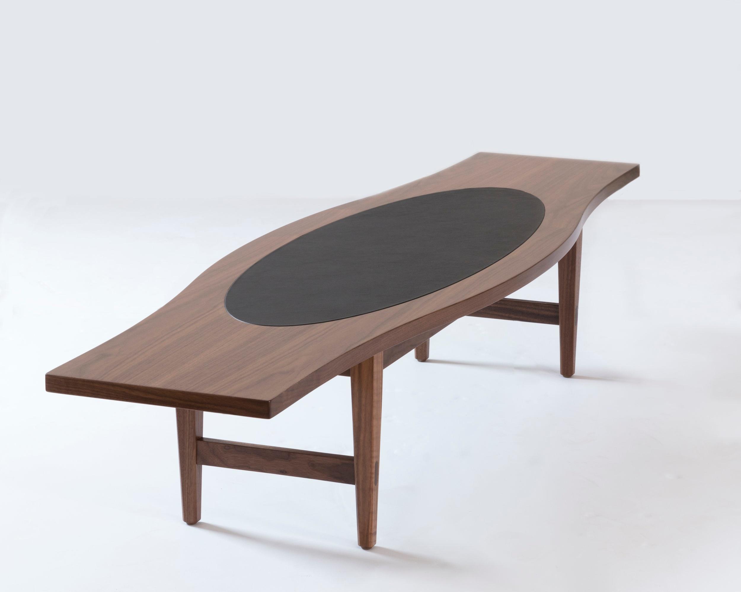 Oval+Coffee+Table_side.jpg