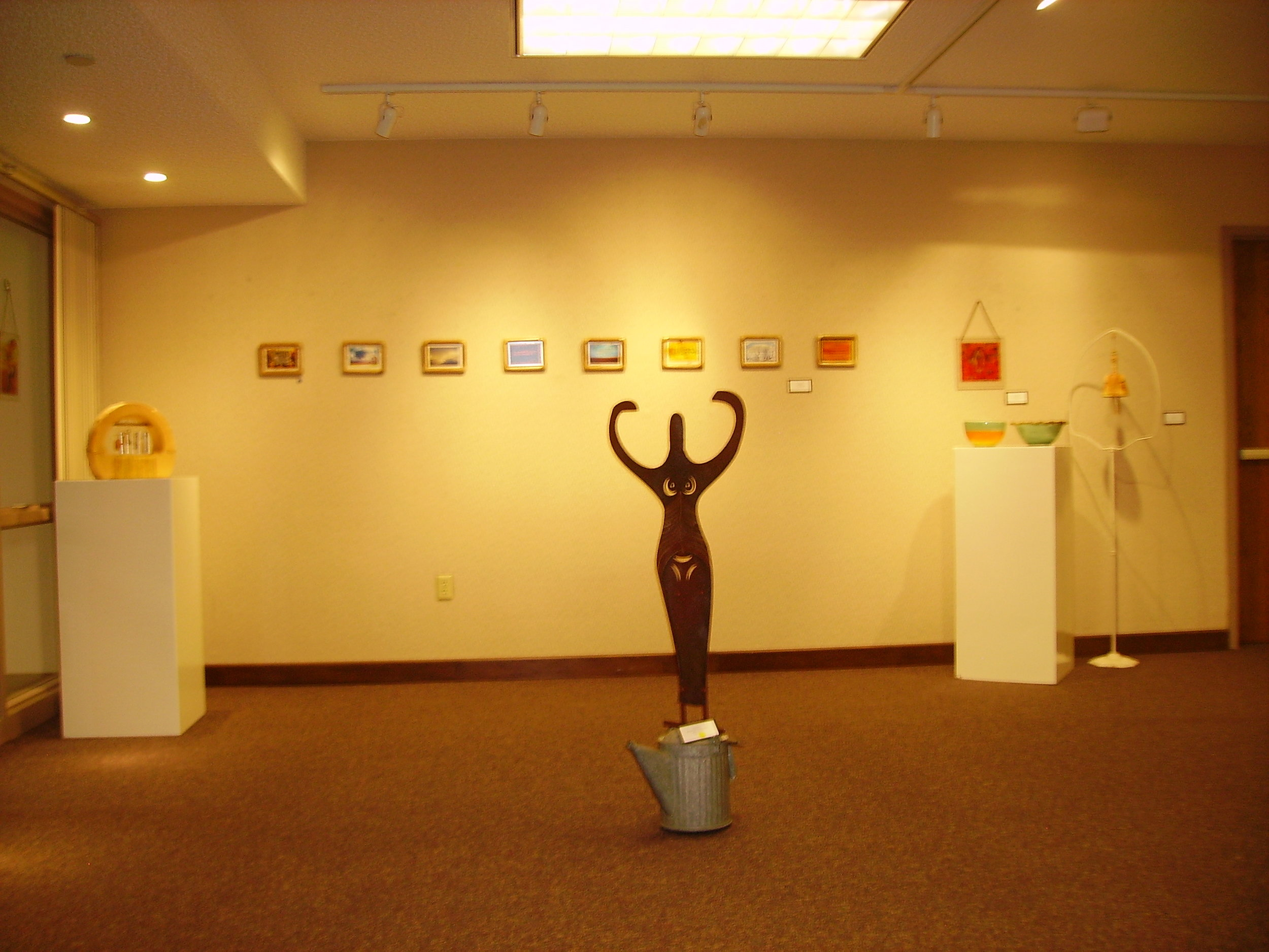 Gallery pics Goddess show March 201017.JPG