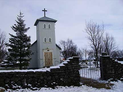 Hosig Church.jpg