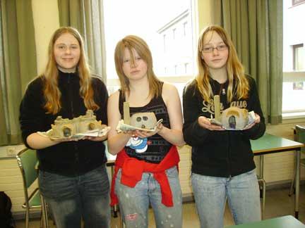 Students, grade 8.jpg