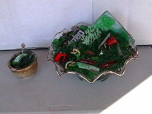 Garbage Can Jeoo-O - By Robin Reynolds.jpg