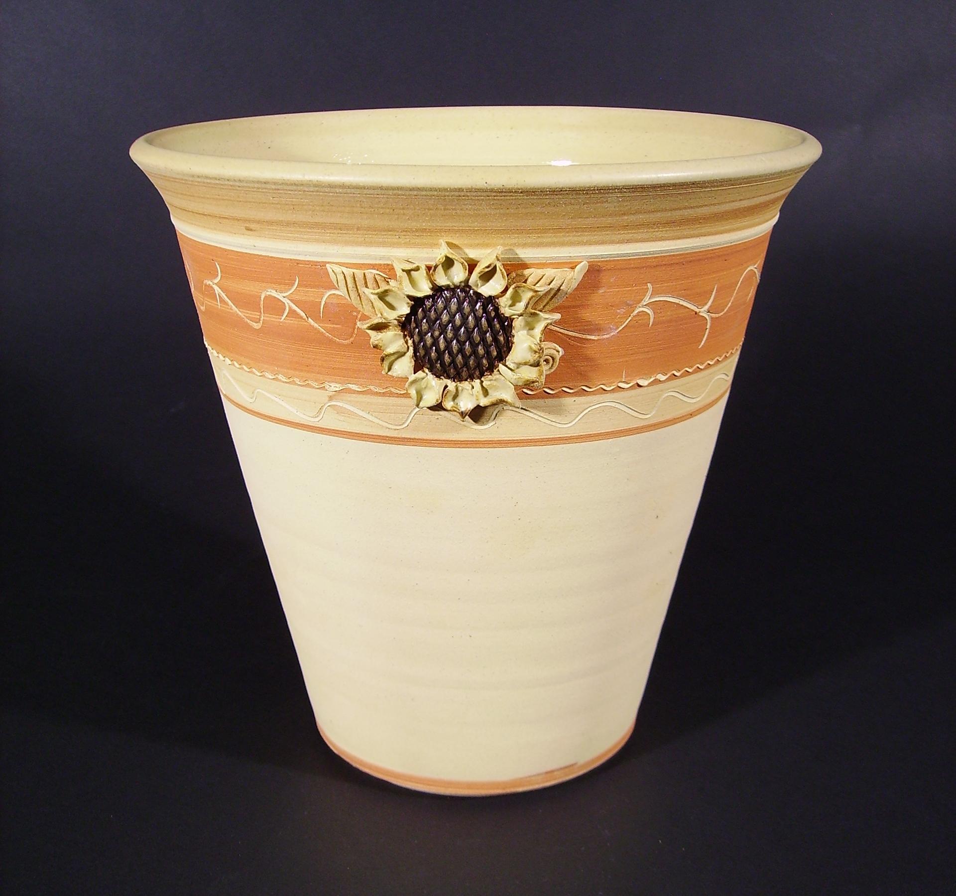 cache pot 58-1449.jpg