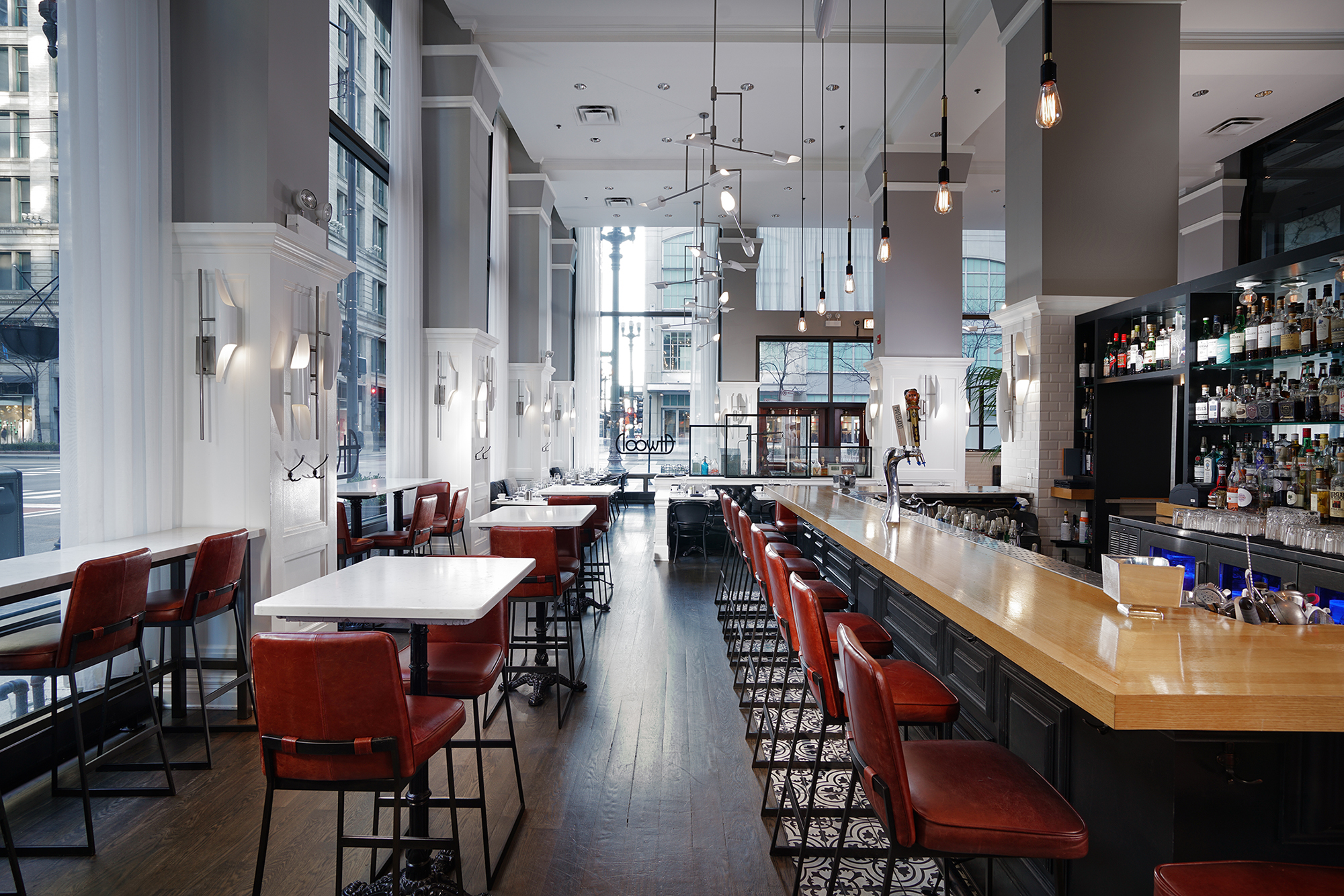 The Alise Chicago-Interiors-Atwood Bar - 2000.jpg