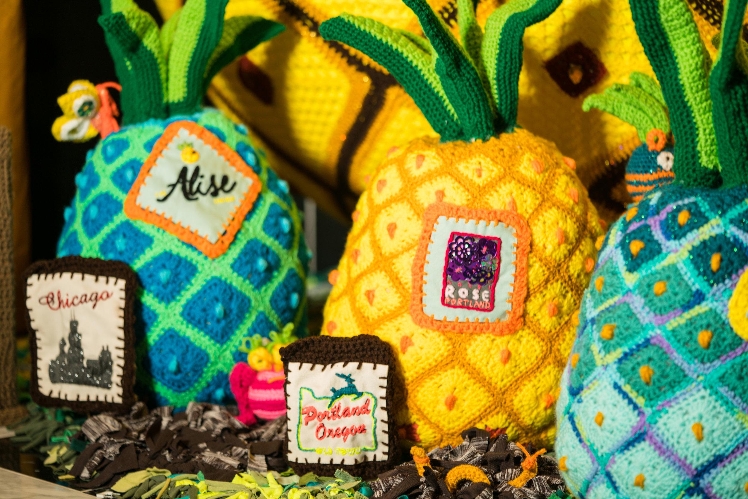 Pineapple-Patch-DSC02607.jpg