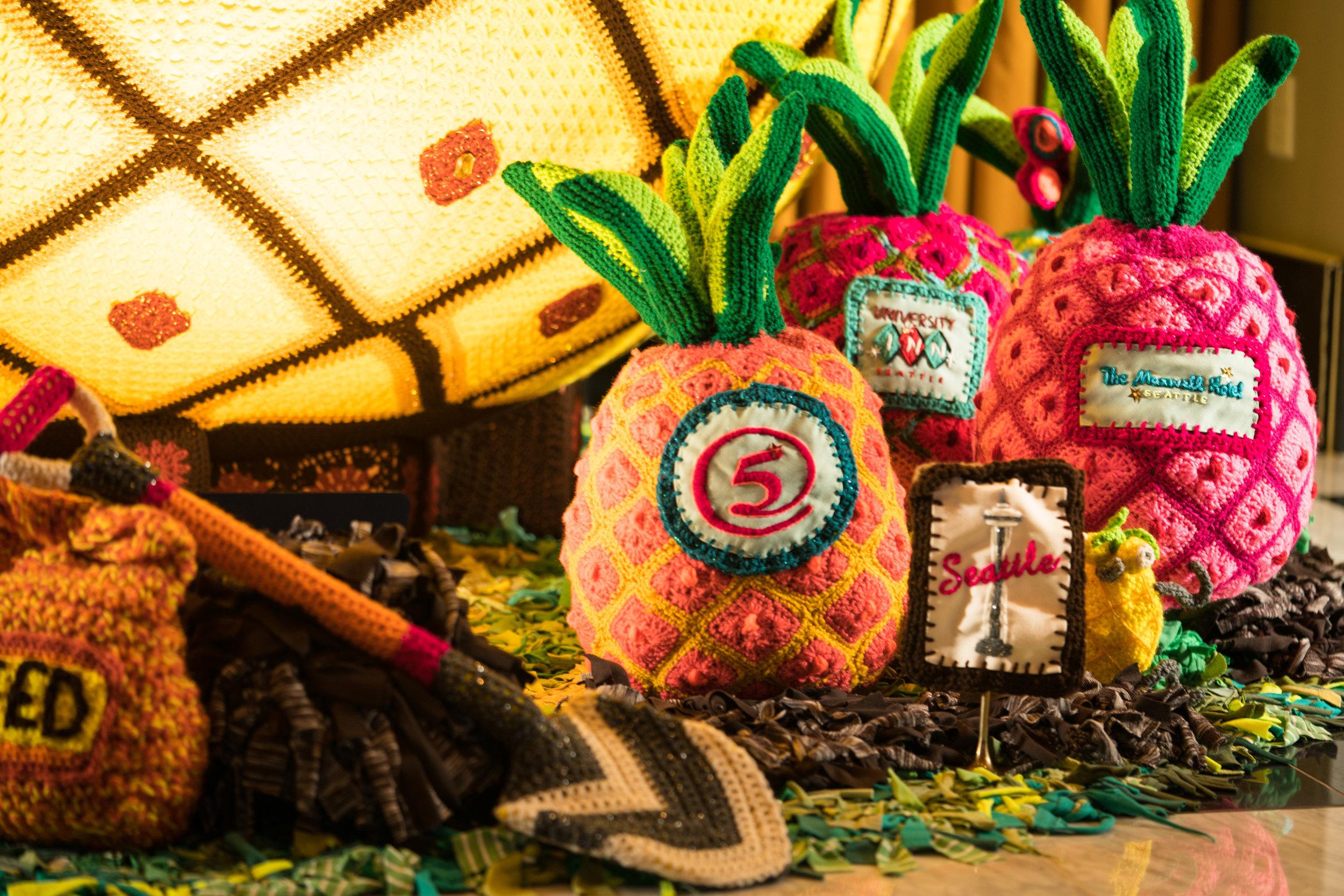 Pineapple-Patch-DSC02619.jpg
