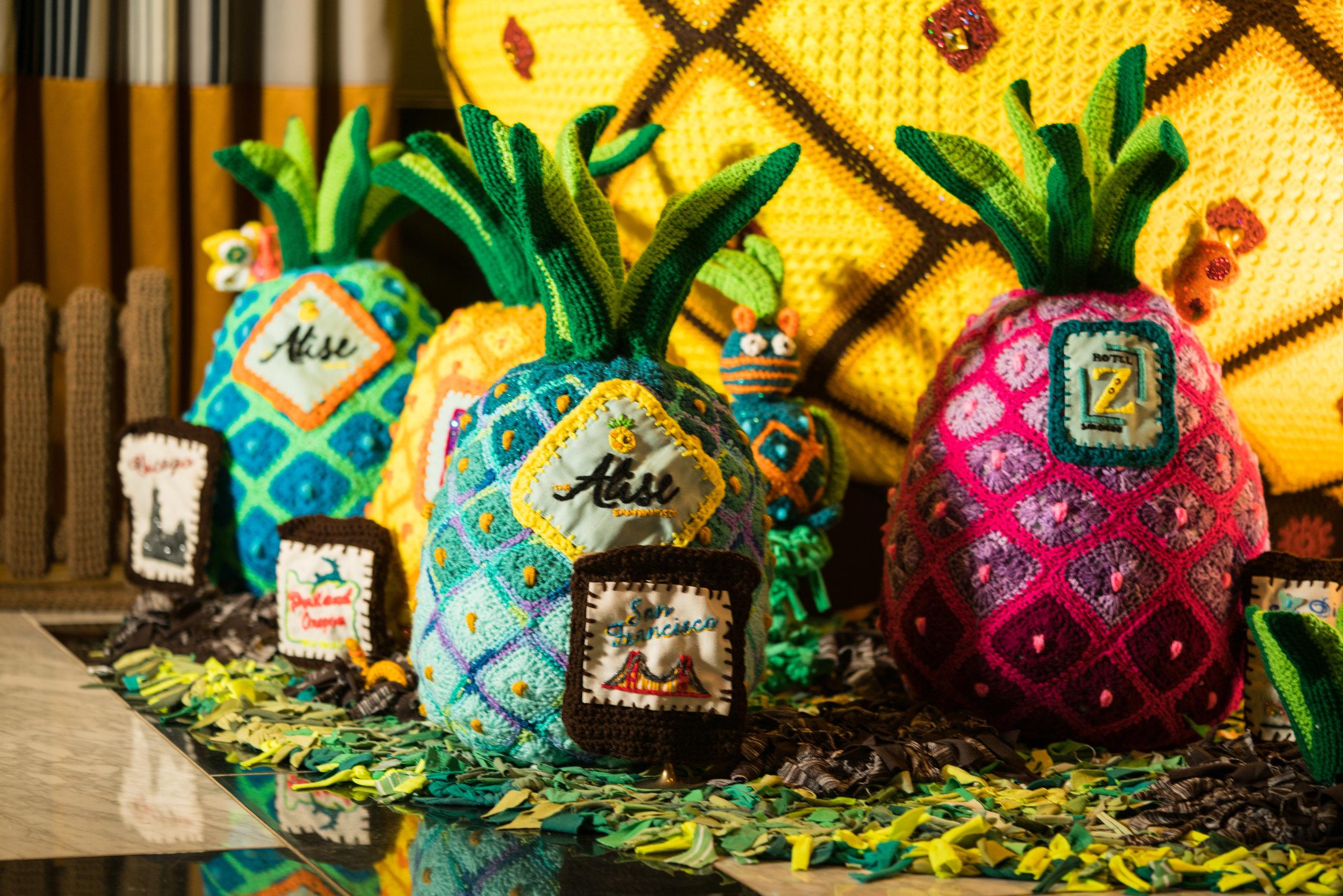 Pineapple-Patch-DSC02602.jpg