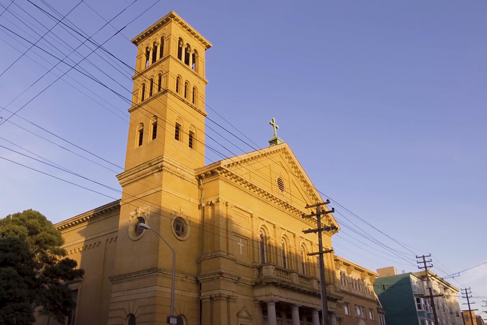 Church of 8.jpg